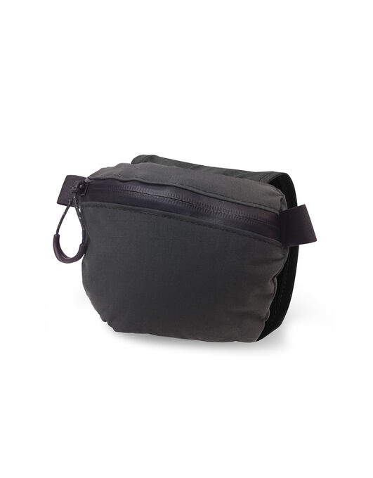 Icon Hip Belt Pouch