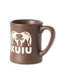 KUIU Mug