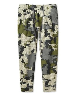 Peloton 130 Base Layer Hunting Pants