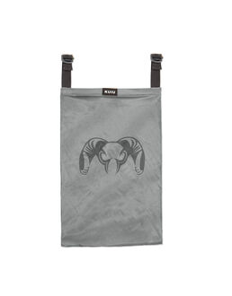 Hunting Hydration Bag Holder
