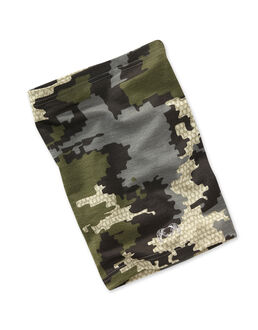 Ultra Merino Hunting Neck Gaiter