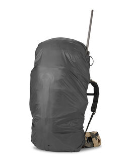 Waterproof Hunting Backpack Rain Cover