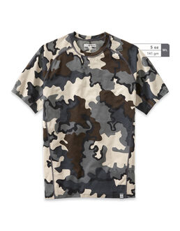 Peloton 130 Short Sleeve Hunting T-Shirt