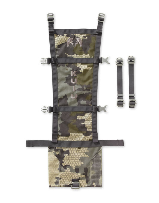Outlet KUIU Pack Load Hauler