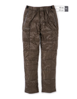 Discount Brown Hunting Pants