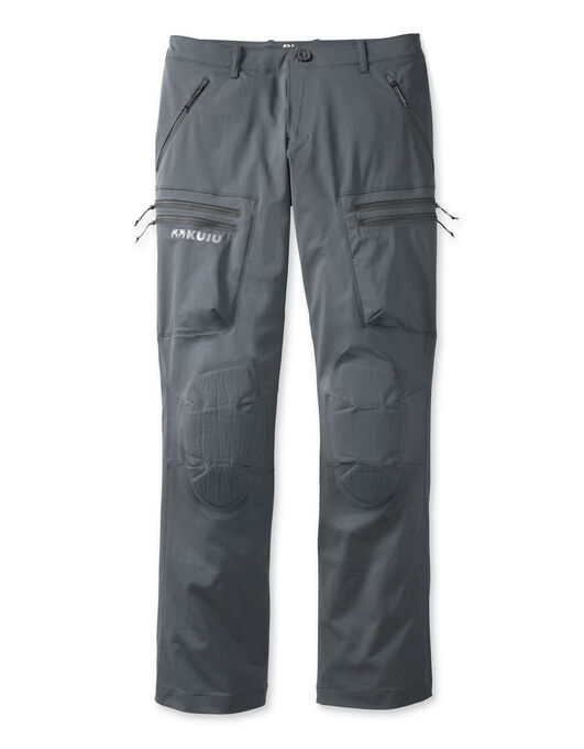 Outlet Alpine Pant