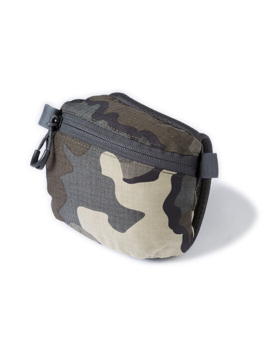 ICON PRO Hip Belt Pouch,