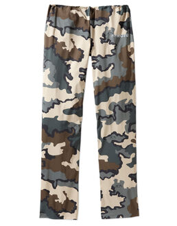 Teton Hunting Rain Pants