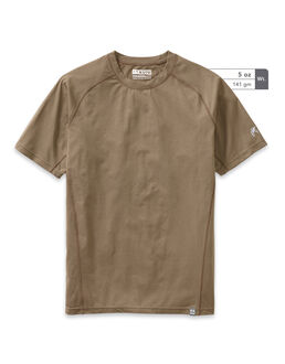 Major Brown Hunting T-Shirt