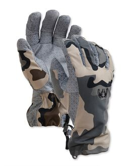Northstar Glove,