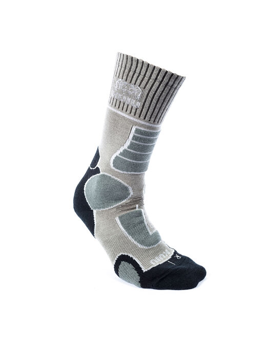 Ultra Merino Wool Hunting Socks
