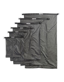 Roll Top Dry Bag,