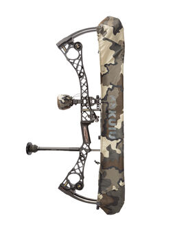 Grey Camo SFS Bow Kit