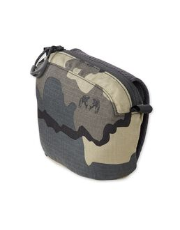 Icon Pro Hunting Belt Pouch