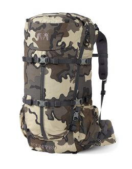 Icon Pro 3200 Hunting Backpack