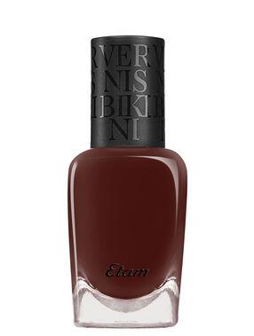 Vernis à ongles n°43 - gant de velours.