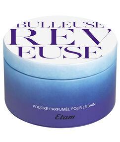 Poudre parfumée pour le bain n°2 - bulleuse rêveuse.
