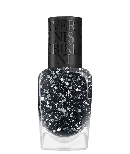 Vernis à ongles n°56 - mine de diamant.