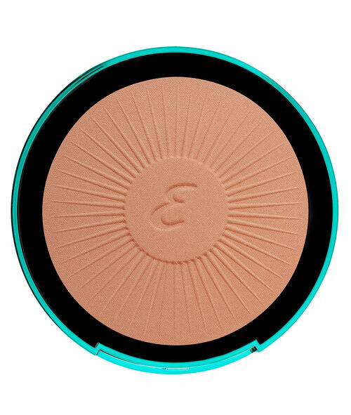 Poudre bronzage californien - 02.Noisette sunset