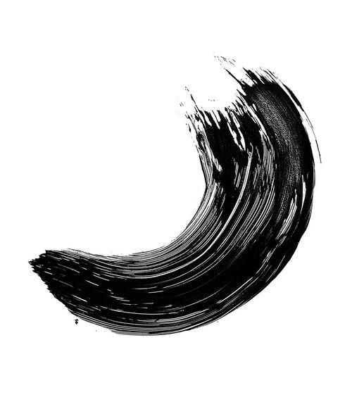 Mascara effet baguette magique volume et longueur