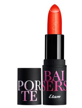 Rouge à lèvres ultra-brillant