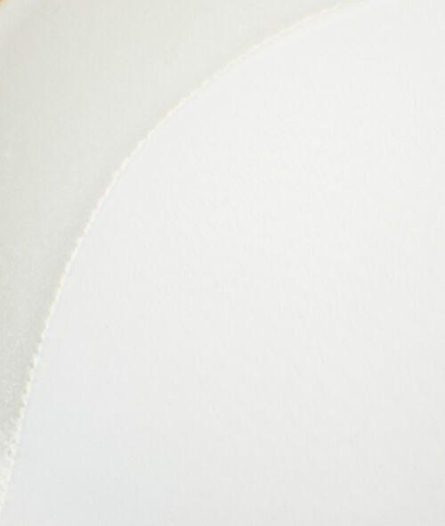 Sujetador con foam de microfibra. Copa B-E;${refinementColor}