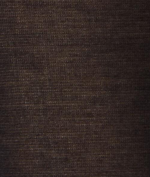 Collants opaques 40D;${refinementColor}