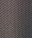 Collants imprimés tweed