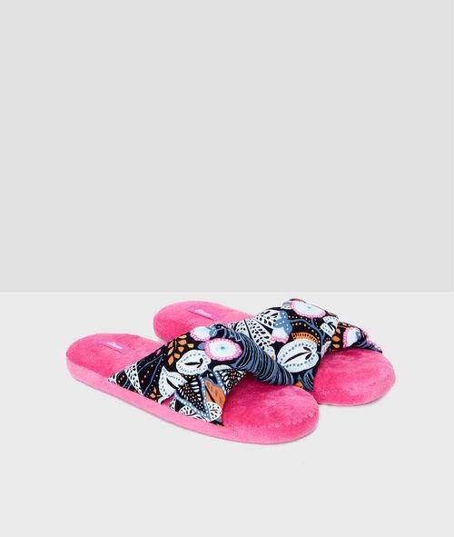 Flip-Flops;${refinementColor}