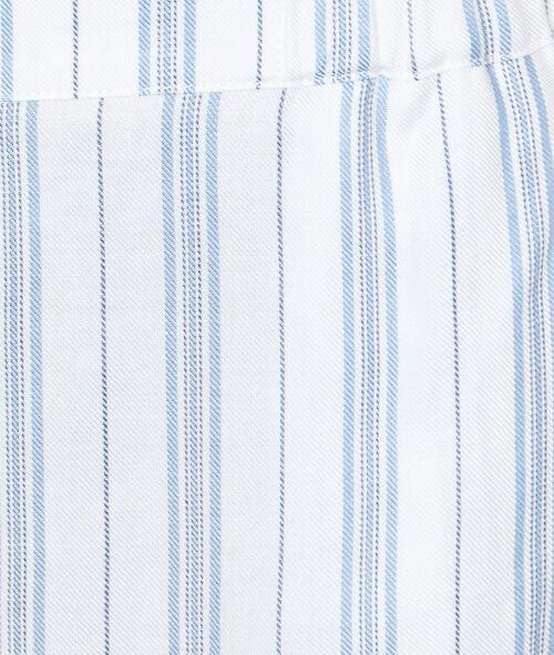 Pyjama shorts;${refinementColor}