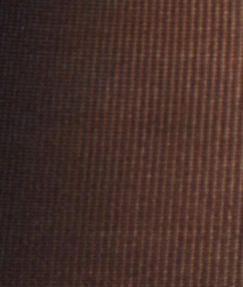 Collants opaques 60D;${refinementColor}