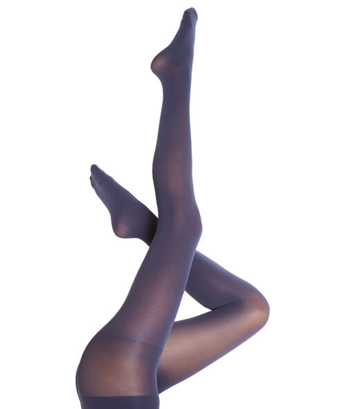 Collants opaques 60D;${refinementColor}