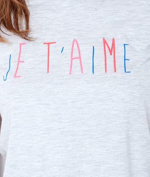 Armellose pyjama oberteile;${refinementColor}