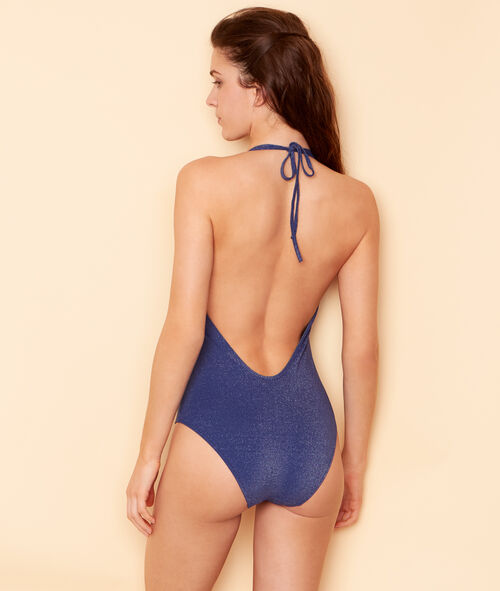 One-piece swimsuit;${refinementColor}