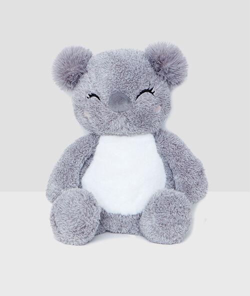 Range pyjama koala;${refinementColor}