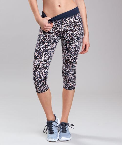 Croped pants;${refinementColor}