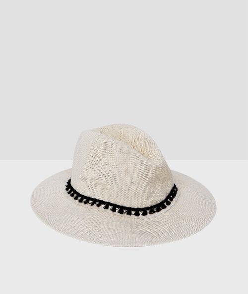 Hat;${refinementColor}