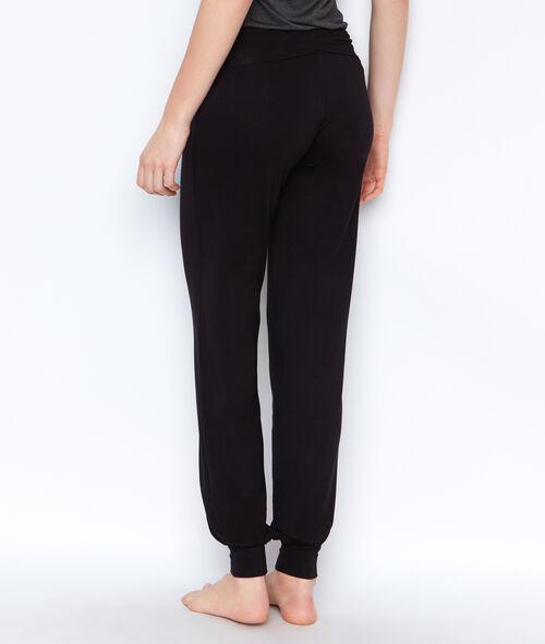 Pyjama pants;${refinementColor}