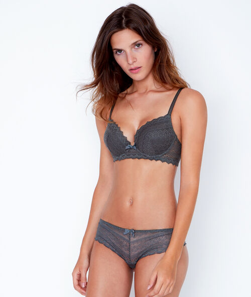Soutien-gorge N°1 - Magic Up;${refinementColor}