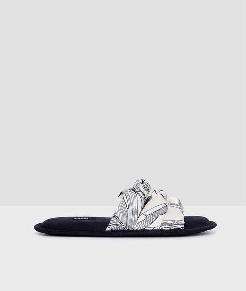 Flip-flop;${refinementColor}
