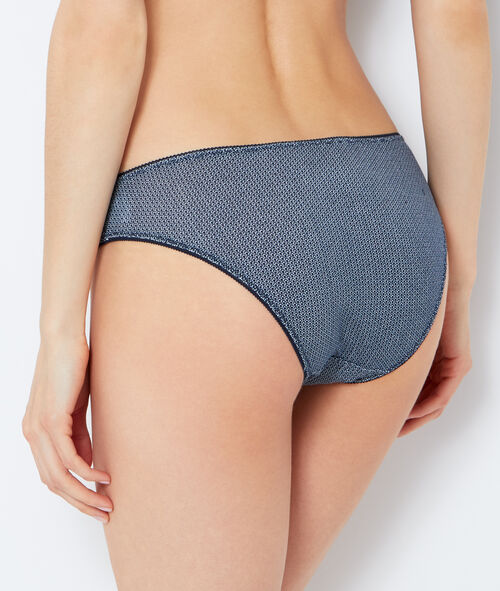 Pack of 4 knickers