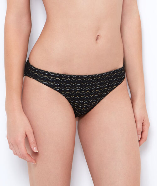 Bikini bottom;${refinementColor}