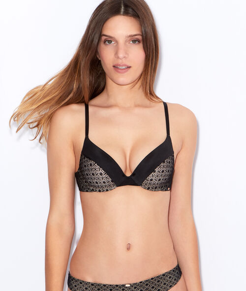 Soutien-gorge Magic up®;${refinementColor}
