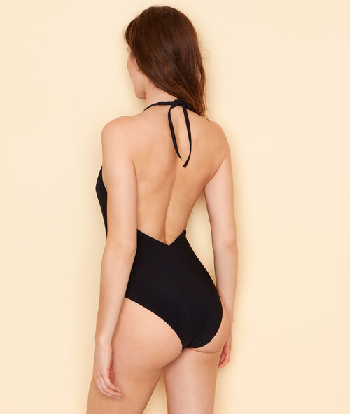 One piece swimsuit;${refinementColor}