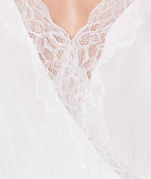 Nightdress;${refinementColor}