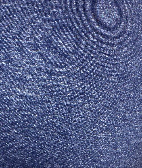 Soutien-gorge N°5 - Ampliforme Classique;${refinementColor}