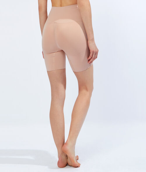 Shorty triples actions : cuisses, fesses, taille;${refinementColor}