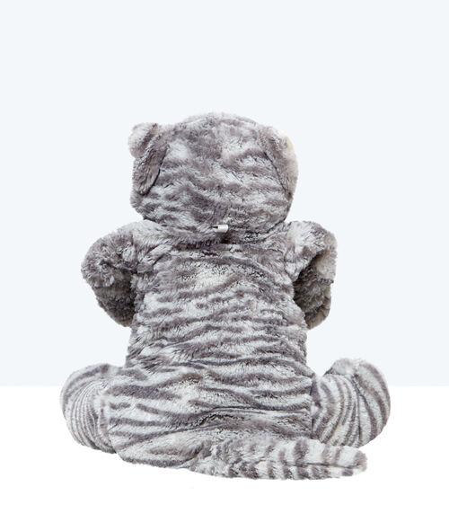 Pyjama rack;${refinementColor}