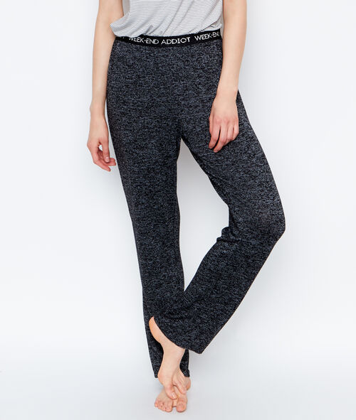 Homewear pant
