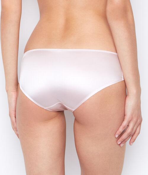 Micro shorts;${refinementColor}